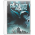 Planet-apes icon