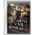 Resident-evil-afterlife icon