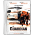 The-guardian icon
