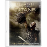 Clash-of-the-titans icon