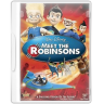 Meet-the-robinsons icon