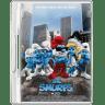 The-smurfs icon