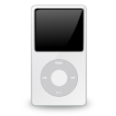 Devices iPod icon