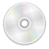 Actions-dvd icon