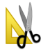 Categories-utilities icon