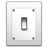 Actions-system-shutdown icon