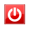 Apps-session-logout icon