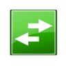Apps-session-switch-arrow icon
