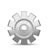 Categories-package-system icon