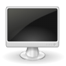Devices-monitor icon