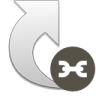 Devices-symlink icon