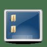 Places-desktop icon
