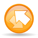 Actions reload icon