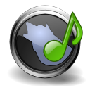 Apps amarok icon