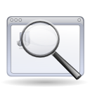 http://icons.iconarchive.com/icons/saki/nuoveXT/128/Apps-demo-icon.png