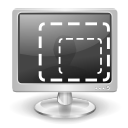 Apps-display icon