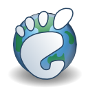 Apps galeon icon