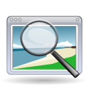 Apps kview icon