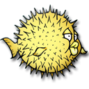Apps openbsd icon