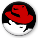 Apps redhat icon