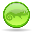 Apps suse icon