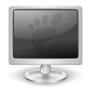 Computer 2 icon