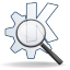 Actions-kde-about icon