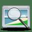 Apps kview icon