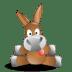 Apps-emule icon