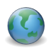 Apps-internet icon