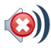 Apps-kmixdocked-error icon