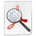 Apps-kpdf icon