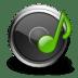 Apps-multimedia icon