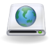 Apps-network icon