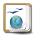 Apps-openoffice-web icon