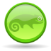 Apps-suse icon