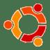 Apps-ubuntu icon