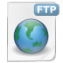 Filesystems-ftp icon