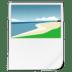Mimetypes-image-2 icon