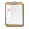 Apps-evolution-tasks icon