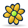 Apps-icq icon