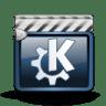 Apps-kaffeine icon