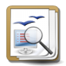Apps-openoffice-impress icon