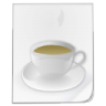 Apps-teatime icon