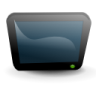 Devices-tv icon