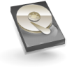 Filesystems-hd icon