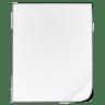 Mimetypes-empty icon