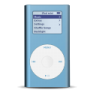 IPod-mini-blue icon