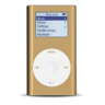 IPod-mini-bronze icon