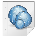 Mimetypes gnome mime application x bittorrent icon